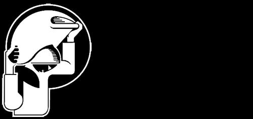 weegbrug Kieboom logo